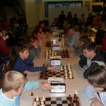 prv OS N Zagreba 2014 4