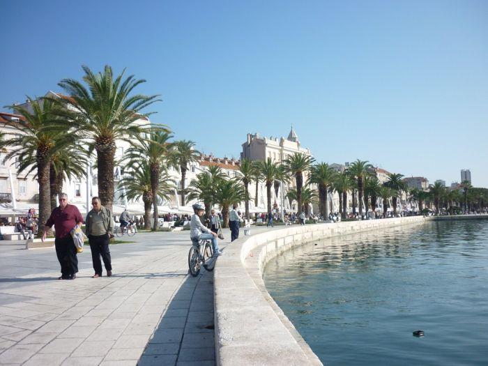Splitska riva 11052015